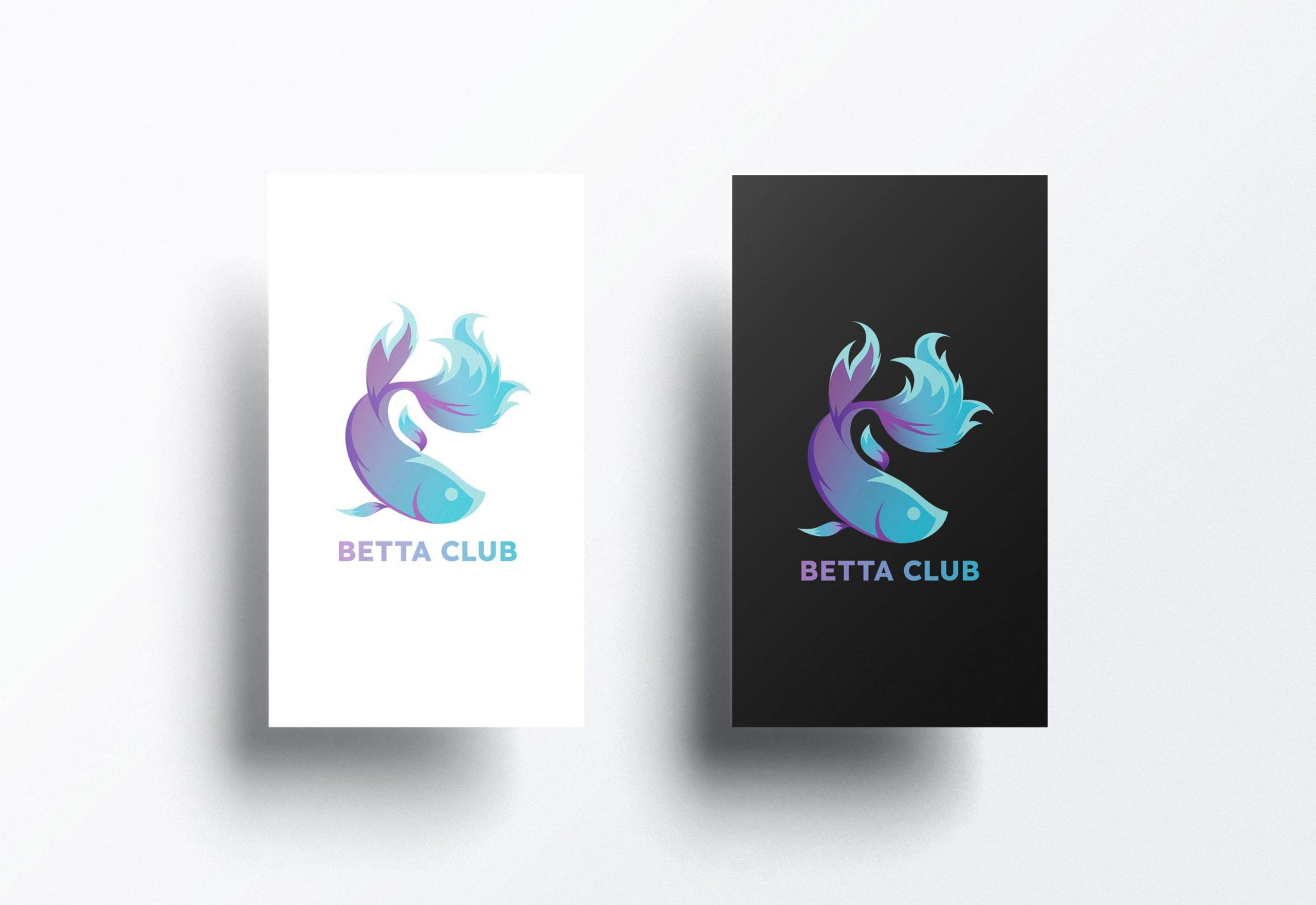 Betta Club