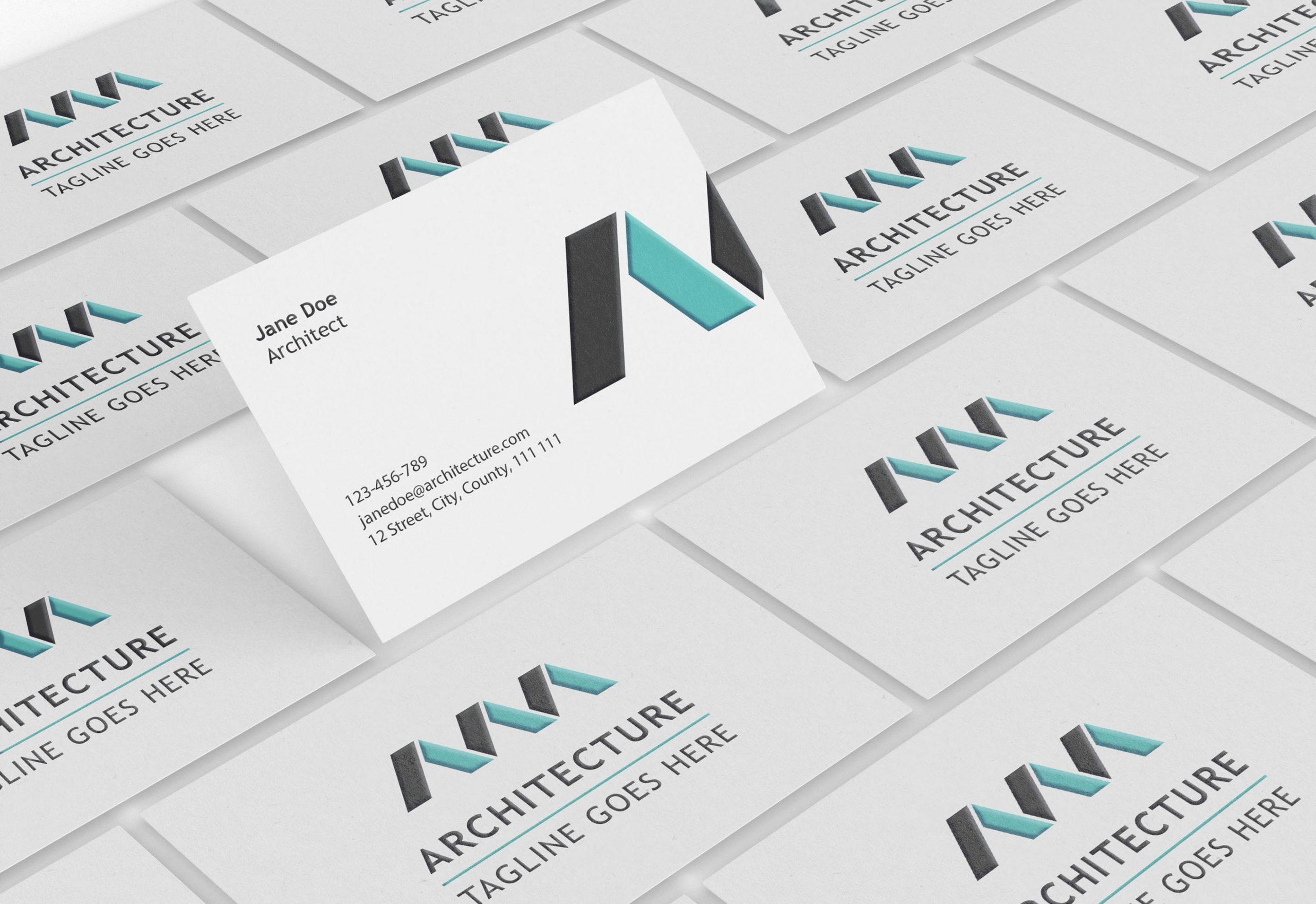 Cyberfish Designs Architecture