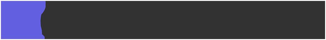 Cyberfish Designs Logo