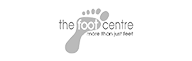 The Foot Centre